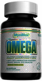 Myoblox Omega 60 Softgels