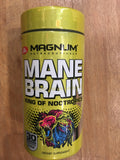 Magnum Nutracueticals Mane Brain
