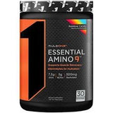 Rule 1 R1 Essential Amino 9 30 Serves