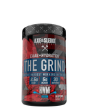 Axe and Sledge THE GRIND EAAS + Hydration 30serve