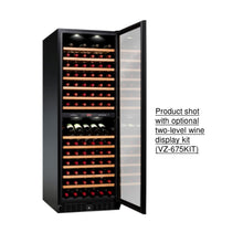 Load image into Gallery viewer, Vinvautz Wine Fridge - Shelve