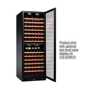 Vinvautz Wine Fridge - Shelve