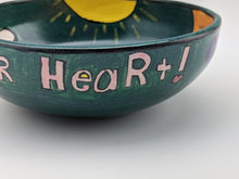 Load image into Gallery viewer, Bowl Farmer Heart