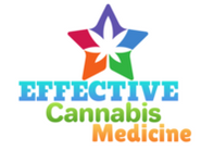 EFFECTIVE Cannabis Medicine