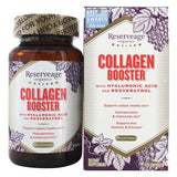 ReserveAge - Collagen Booster 120 Caps|