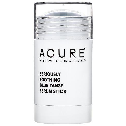 Acure Seriously Soothing Serum Stick 1 oz