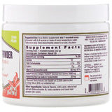 ReserveAge Collagen Replenish Powder Chai Pear 3.4 oz-ReserveAge-Ur Vitamins