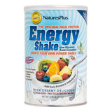 Nature's Plus Energy Shake 15 Oz-Nature's Plus-Ur Vitamins