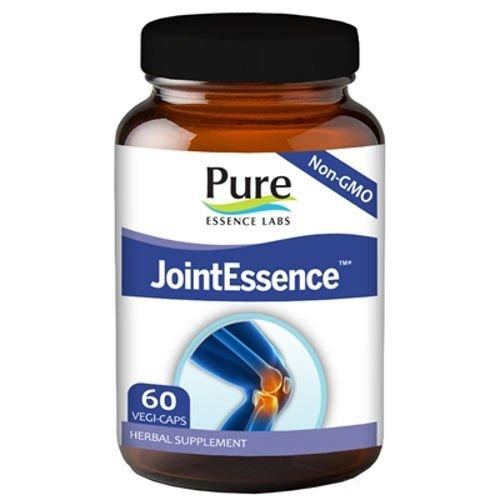 Pure Essence Labs - JointEssence 60 VCaps|