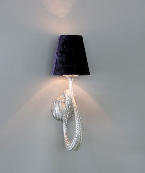 Ode 1647 Wall Lamp 1-Lights