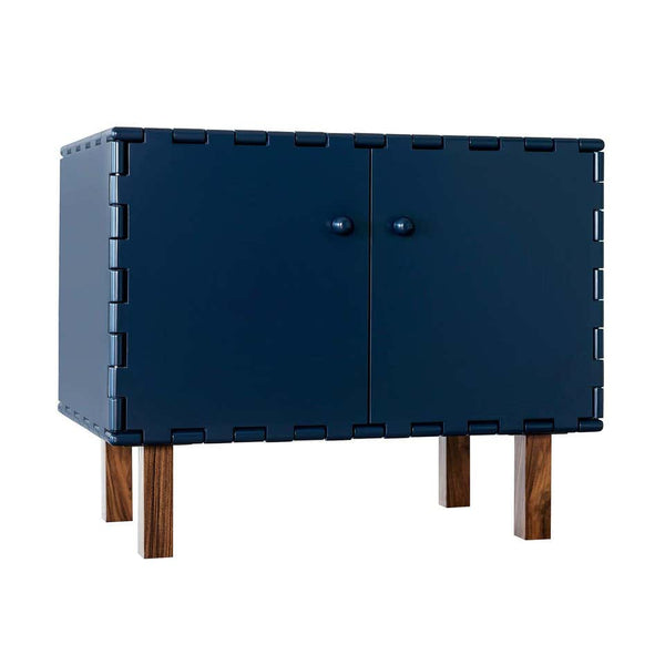 Tangara Collection, Nightstand