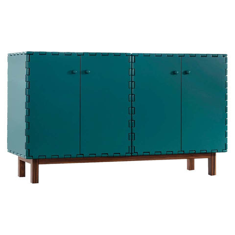 Tangara Collection, Long Cabinet