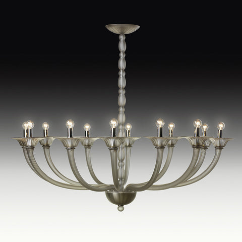 Alioth Chandelier