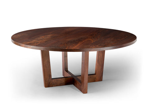 Duette Round Table