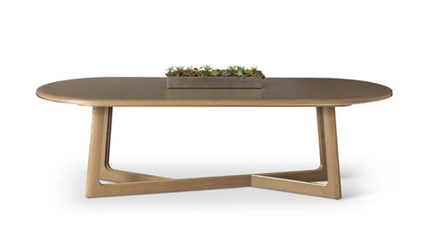 Altura - Kemizo Racetrack Table