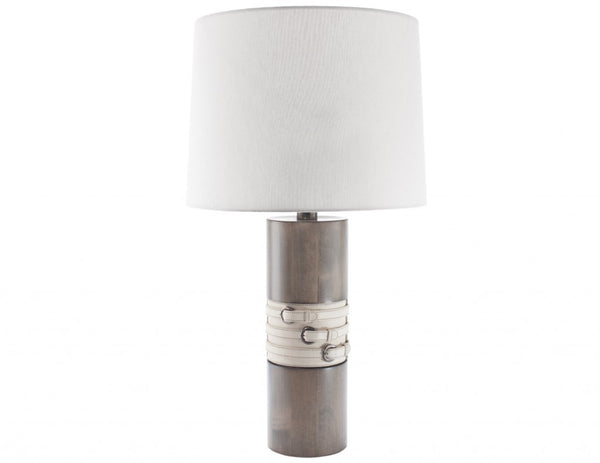 Anouk Table Lamp