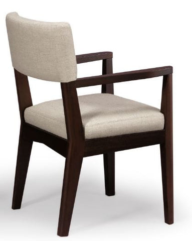 Cadet Dining Chair