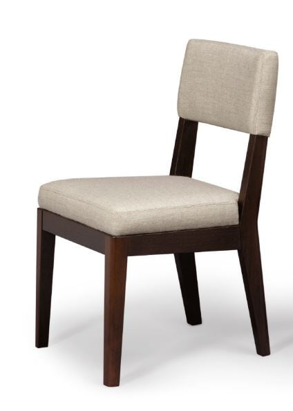 Altura - Cadet Dining Chair