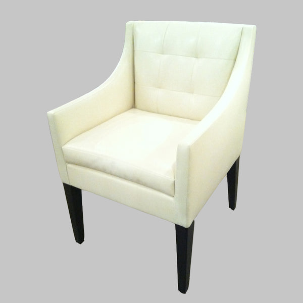 Nisi B - Sagamore Dining Chair