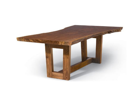 Duette Dining Table