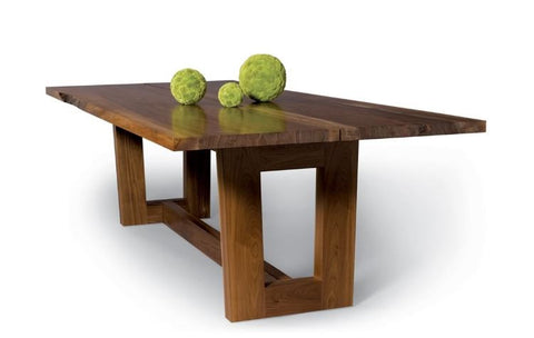 Altura - Duette Dining Table