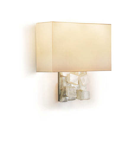 Estelle Sconce by Matthew Studios