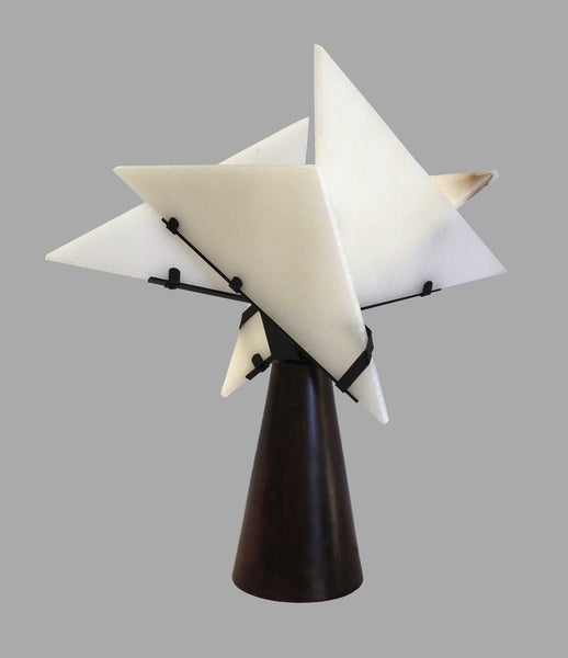 NUN Table Lamp