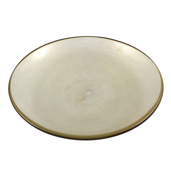 Barovier Centerpiece Bowl