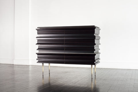 Frame Collection, Credenza