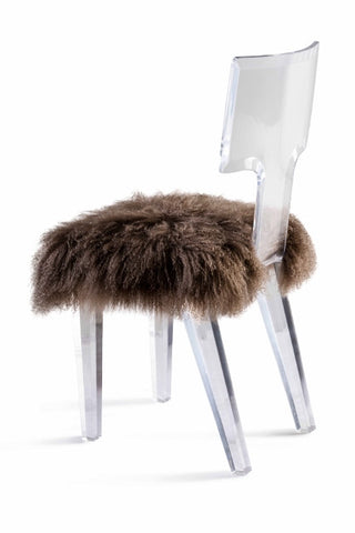 Nisi B - Lola Chair