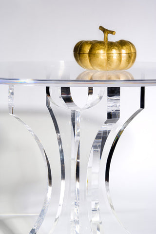 Mozambique Table