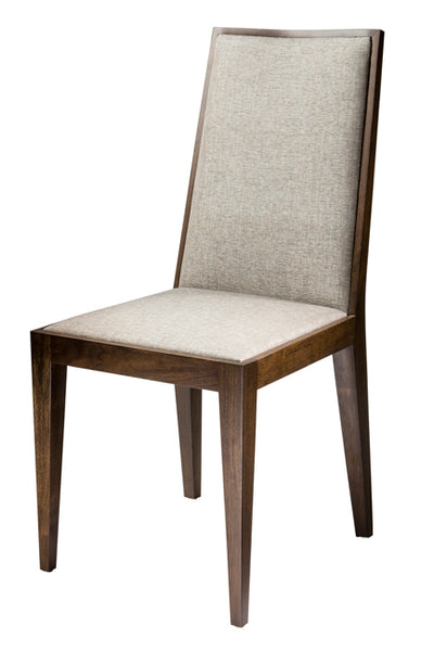 Nisi B - Antonella Dining Chair