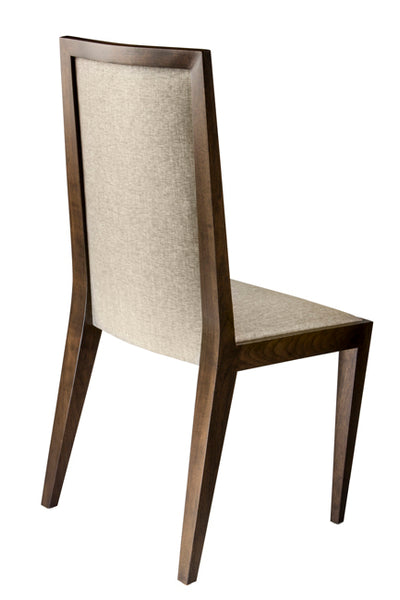 Antonella Dining Chair by Nisi B