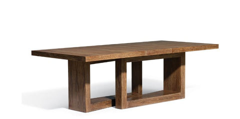 Altura - Oblique Table