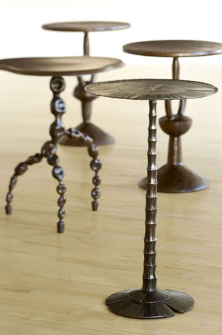 Scorpion Occasional Table