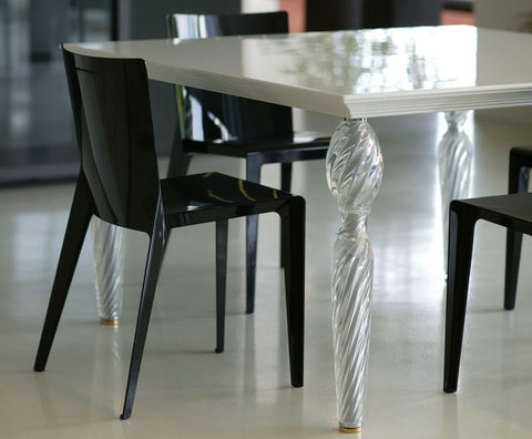 Palazzo Dining Table