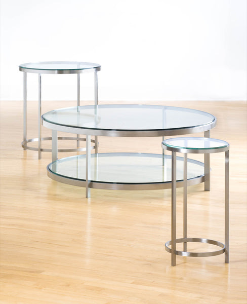 Renzo Occasional Table