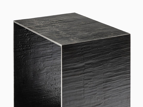 Strata Occasional Table