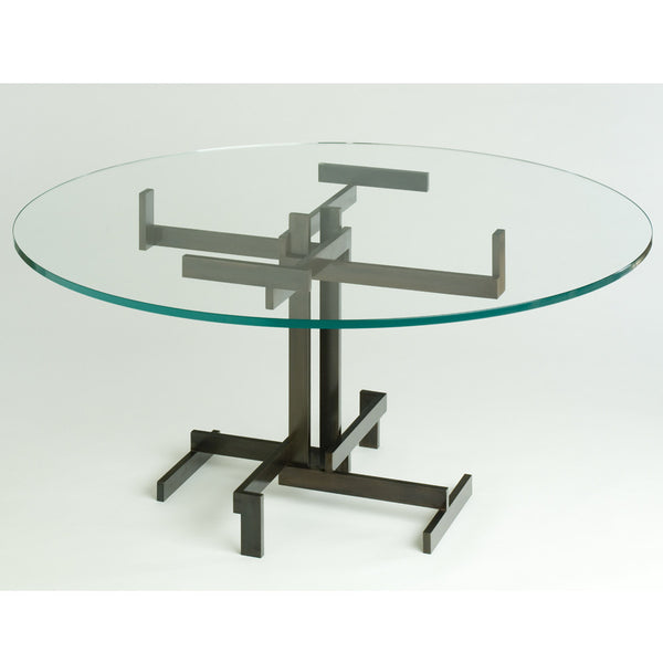 Tetra Dining Table
