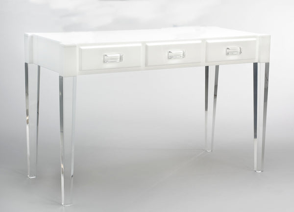Nisi B - Wollowick Desk