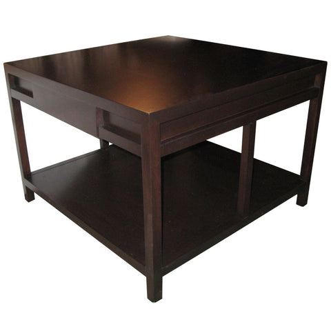 Nisi B - Widdicomb Table