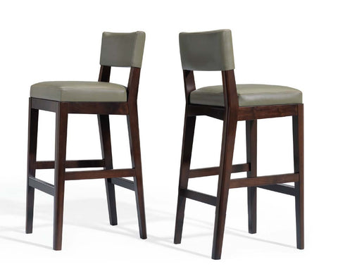 Cadet Bar Stool