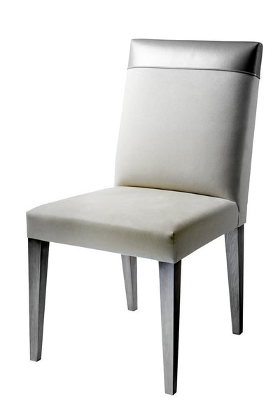 Nisi B - Delano Dining Chair