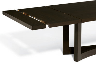 Altura - Nexus Extension Table