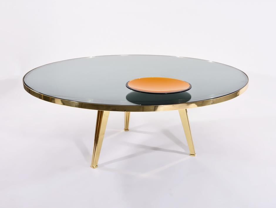 Tangara Collection by Luis Pons