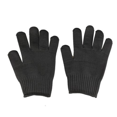 Anti-cut Outdoor Fishing Hunting Gloves.