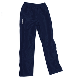 Stadium Pants - Navy
