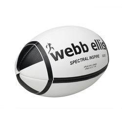 Spectral Inspire Match Ball - Size 5