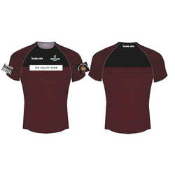 Pro Training Tee (SCUTS Rugby)