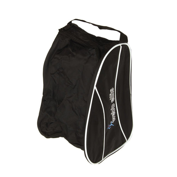 Touchline Boot Bag (SCUTS Rugby)